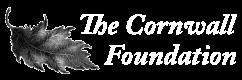 The Cornwall Foundation Logo